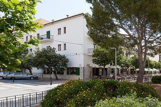 Hotel Borras - Spanien - Mallorca
