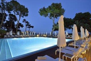 Hotel Beach House - Spanien - Mallorca