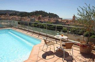 Grand Hotel Aston - Frankreich - Côte d'Azur