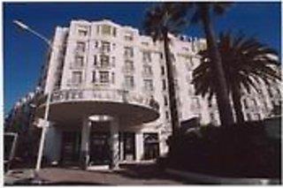 Hotel Martinez - Frankreich - Côte d'Azur