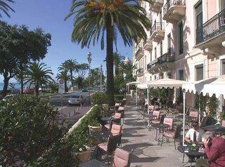 Hotel Westminster - Frankreich - Côte d'Azur