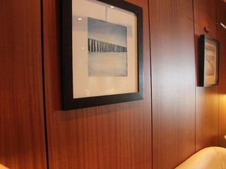 Hotel Residencial Alfonso III - Portugal - Faro & Algarve