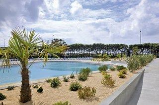 Hotel Axis Vermar - Portugal - Porto