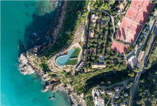 Hotel Cefalu - Italien - Sizilien