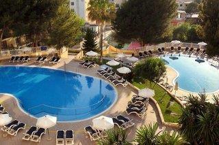 Hotel Torrenova Marina - Spanien - Mallorca