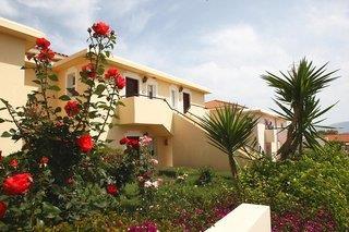 Hotel Akamanthea Holiday Village - Zypern - Republik Zypern - Süden