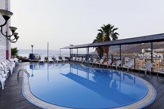 Hotel Prima Galil - Israel - Israel - Norden (Haifa, Galiläa)