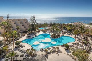 Hotel Barcelo Lanzarote Resort - Spanien - Lanzarote