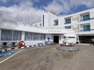 Hotel Nereus - Zypern - Republik Zypern - Süden