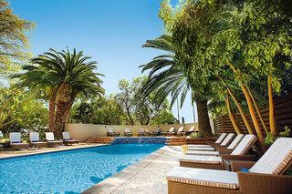 Hotel Garden Court de Waal - Südafrika - Südafrika: Western Cape (Kapstadt)