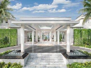 Hotel Centara Grand Beach Resort Samui