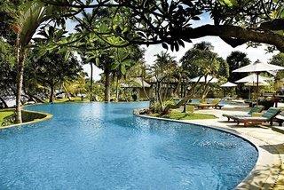 Hotel Puri Bagus Lovina - Indonesien - Indonesien: Bali