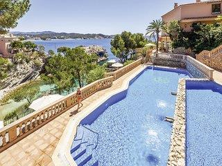 Hotel Petit Cala Fornells - Spanien - Mallorca