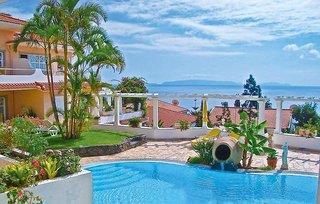 Hotel Villa Opuntia - Portugal - Madeira