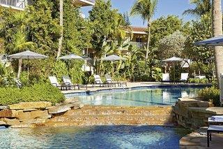 Hotel La Playa Beach & Golf Resort - USA - Florida Westküste