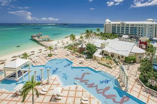 Hotel Sandals Royal Bahamian Resort & Spa