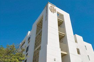 Hotel BEST WESTERN PLUS Gateway - Santa Monica - USA