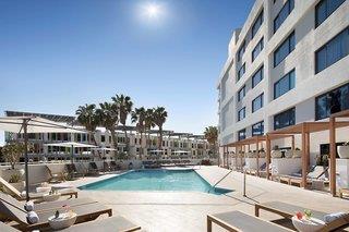 Hotel Doubletree Guest Suites Santa Monica - USA - Kalifornien