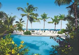 Hotel Coco Reef Resort & Spa - Trinidad & Tobago - Tobago