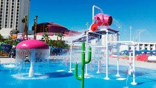 Hotel Circus Circus & Casino - Las Vegas - USA