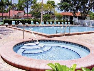 Hotel Shorewalk Vacation Villas - USA - Florida Westküste