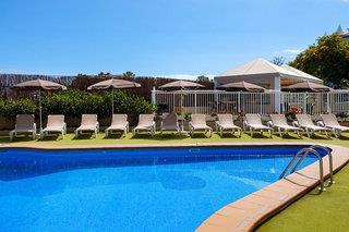 Hotel Los Dragos Del Norte - Spanien - Teneriffa