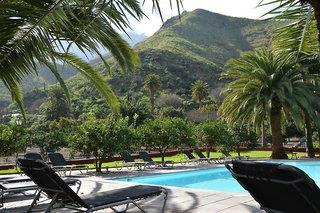 Hotel Finca Las Longueras - Spanien - Gran Canaria