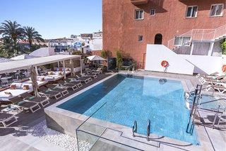 Hotel Fenix - Spanien - Costa del Sol & Costa Tropical