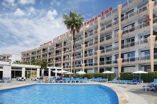 Hotel Roc Portonova - Spanien - Mallorca