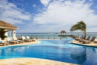 Hotel Coyaba Beach Resort & Club - Jamaika - Jamaika