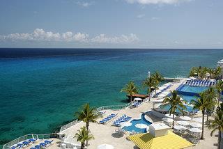 Hotel Cozumel Palace - Mexiko - Mexiko: Yucatan / Cancun