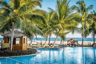 Hotel Hilton Salalah - Salalah - Oman