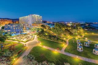 Hotel St.Raphael Resort - Limassol - Zypern