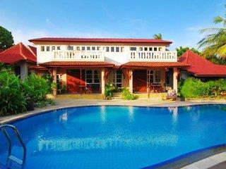 Hotel Chaweng Resort - Thailand - Thailand: Insel Koh Samui