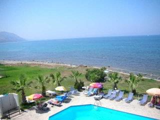 Hotel Souli - Zypern - Republik Zypern - Süden