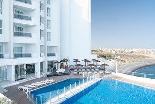 Hotel Vincci Tenerife Golf - Spanien - Teneriffa
