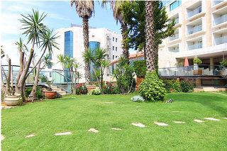 Hotel Ambassador - Israel - Israel - Jerusalem & Umgebung