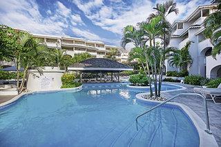 Hotel Bougainvillea Beach Resort - Barbados - Barbados