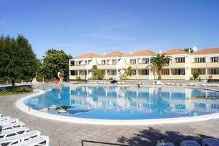Hotel Laurisilva