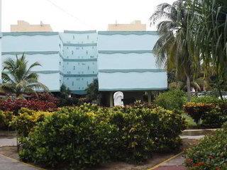 Hotel Mar Del Sur - Kuba - Kuba - Havanna / Varadero / Mayabeque / Artemisa / P. del Rio