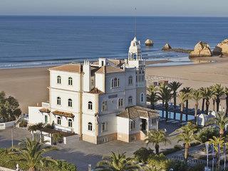 Bela Vista Hotel & Spa - Portugal - Faro & Algarve