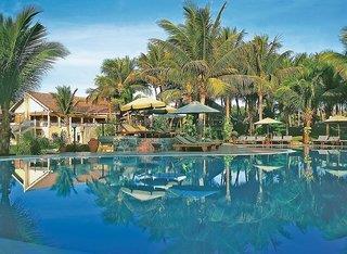 Hotel Saigon Mui Ne Resort - Vietnam - Vietnam