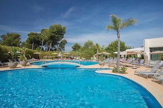 Hotel JS Alcudi Mar - Playa De Muro - Spanien