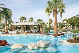 Hotel Porto Sani Village - Sani - Griechenland