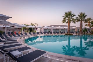 Hotel Mitsis Rodos Village & Bungalow - Kiotari - Griechenland