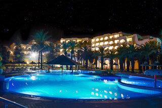 Hotel Marhaba Royal Salem - Tunesien - Tunesien - Monastir