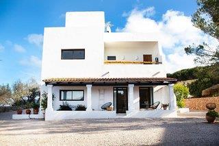 Hotel La Gaviota - Spanien - Formentera