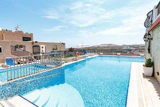 Hotel Soreda - St. Paul's (Bugibba, Qawra) - Malta