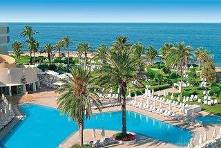 Hotel Louis Imperial Beach - Zypern - Republik Zypern - Süden