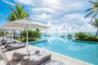 Hotel Long Beach - Mauritius - Mauritius